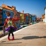 masquerade Venice