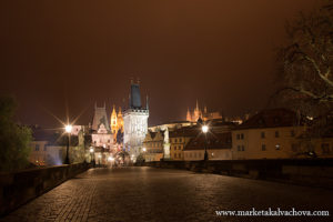prague photo walks