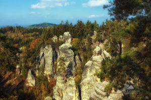 bohemian paradise photo tour