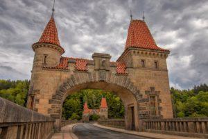 photo tour bohemia