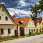 photo tour south bohemia