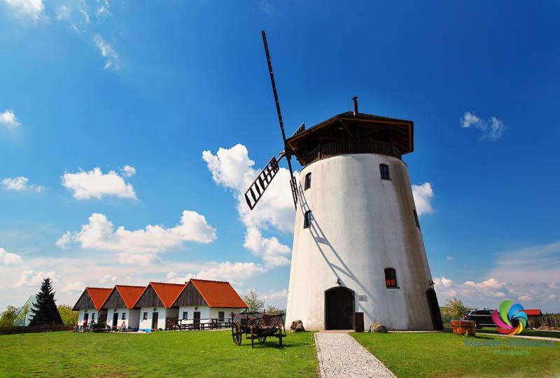 Bukovansky mlyn